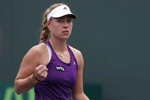 WTA Birmingham: Pliskova e Kerber in finale