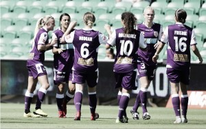 Westfield W-League Round 4 recap: Sam Kerr returns and Sydney FC gets their first win