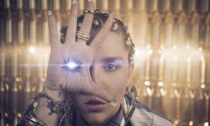 Ke$ha y Pitbull, número uno mientras la artista tiene que ser hospitalizada