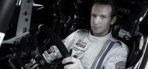 Kevin Abbring correrá cuatro rallyes con el i20 WRC