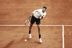 ATP Monte Carlo: Karen Khachanov edges wildcard Thanasi Kokkinakis in thrilling encounter