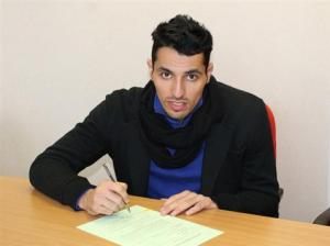 رسميا: نوتنغهام فوريست يتعاقد مع الكويتي الرشيدي لمدة عامين ونصف