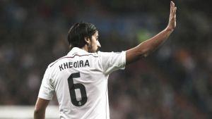 """Juventus, Khedira: """"Non ho lasciato il Real per soldi, anzi..."""""""