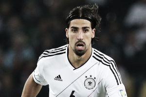 """Loew esalta Khedira: """"Sami è vero leader, sono certo che si imporrà anche alla Juventus"""""""