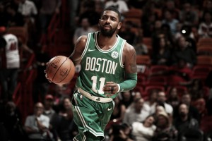 NBA, i Celtics vincono a Miami. La panchina di Memphis manda k.o. i Rockets