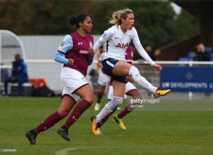 WSL 2 Recap: The year so far in the second tier