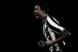 Botafogo se mostra mais eficiente e vence clássico contra Fluminense