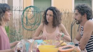 Crítica de'Kiki: el amor se hace': Oda al gozo