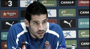 """Kiko Casilla: """"Espero que Diego Costa se marche sin marcar"""""""