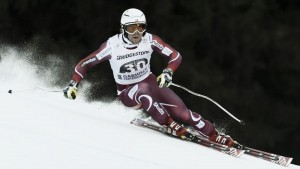 Sci Alpino - Garmisch: Kilde domina la prova