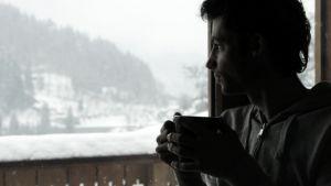 'Doble Banda' estrena 'Kilian Jornet, el contador de lagos'