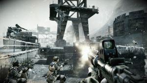 Primer vídeo de la Beta de PlayStation Now