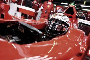 "Ferrari, Raikkonen infastidito: ""Le voci su Bottas? Chiedete al team..."""