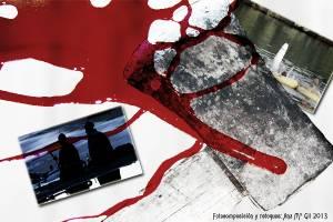 Amistad y Muerte: los conceptos que más destacan en la obra de Stephen King