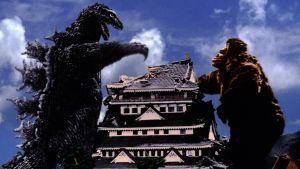 Godzilla y King Kong, bajo la tutela de Warner Bros