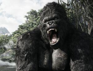 'Skull Island', la precuela de King Kong para noviembre de 2016