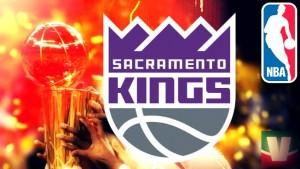 NBA Preview - Finalmente un mix di giovani e veterani per i Sacramento Kings