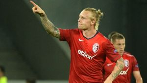 Wolfsburg vs Lille: Wolves square up against Great Danes
