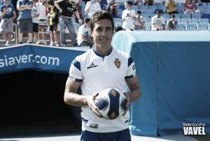"""Pedro Sánchez: """"La semana pasada fue un tropiezo pero esto sigue"""""""