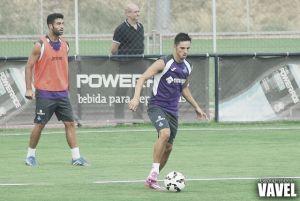 Pedro León finalmente no viajará a Villarreal