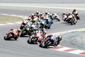 Assen accoglie la MotoGP: anteprima e orari tv