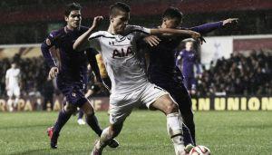 Fiorentina-Tottenham, attesi 2.500 tifosi inglesi: in città mille agenti in più