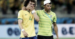 Neymar a manqué au Brésil, mais pas que