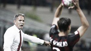 """Il Milan torna a vincere, Mihajlovic: """"Dobbiamo gestire meglio le partite"""""""