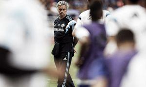 La minata credibilità di Mourinho