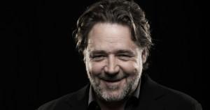 Russell Crowe se convertirá en el Dr. Jekyll