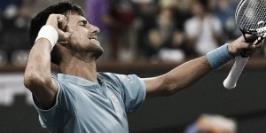 Miami, sin Djokovic ni Murray