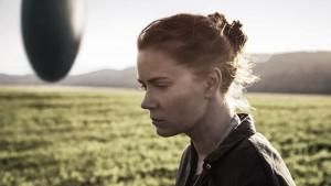 Análisis de las nominadas a Mejor Película en Los Oscar: La Llegada