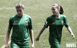 Levante UD 2015/16: la esencia se mantiene