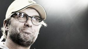 Klopp, a sorpresa annuncia un anno sabbatico. Il Bayern nel 2016?