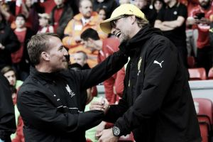 Klopp for Kop: Why the German can be Liverpool's next hero