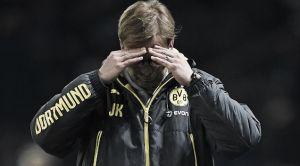 Disastro Borussia Dortmund, ultimo posto e contestazione