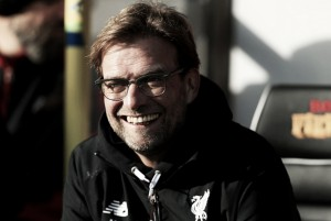 Can Liverpool still get that coveted fourth place finish and earn themselves a place in Europe?