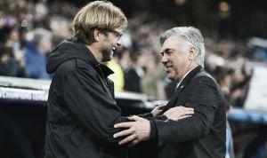 Jamie Carragher backs Jurgen Klopp to be next Liverpool manager