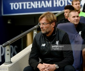 Tottenham Hotspur 4-1 Liverpool: Reds player ratings as scintillatingSpurs put shambolic Liverpool to the sword