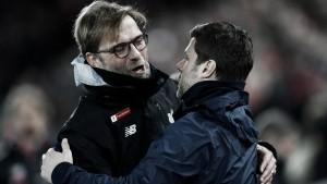 Premier League, la nona giornata si chiude con Tottenham-Liverpool
