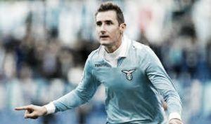 Lazio - Genoa: sfida dal sapore d'Europa