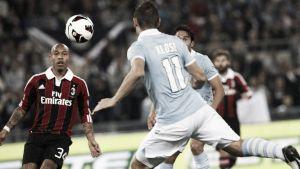 Milan - Lazio, ultima spiaggia per Inzaghi: le probabili formazioni