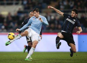 Serie A, i gol della diciottesima giornata