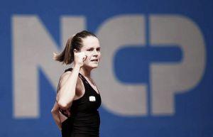 WTA Norimberga: alla Knapp derby e titolo