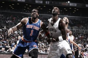 Previa NBA: derbi neoyorquino y conjura en los Cavaliers para enderezar el rumbo