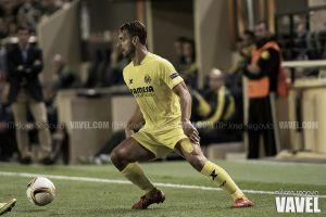 Las Palmas - Villarreal, puntuaciones del Villarreal, jornada 9 de la Liga BBVA 2015