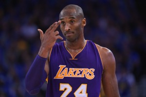 Kobe Bryant Confirms That He Will Retire After This Season