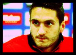 FC Barcelone-Atlético Madrid : Le match de l'été