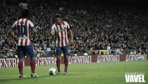 El idilio del Atlético de Madrid con el día de Mercurio