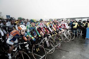 Copa del Mundo de ciclocross en vivo y en directo online